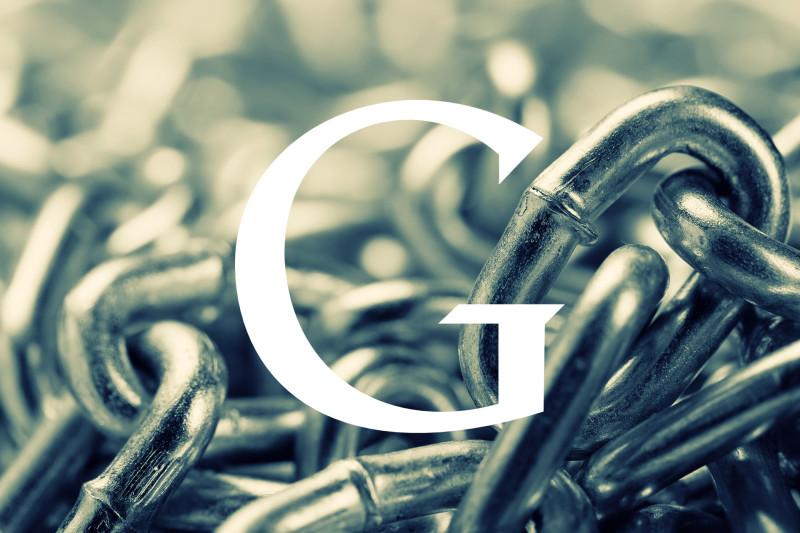 google-do-links-matter