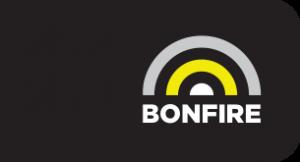 bonfire-logo